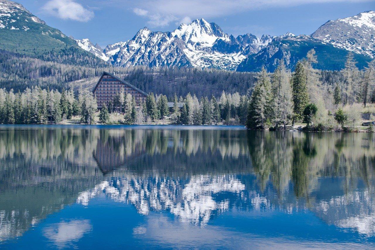 Na Slovensku by mala vzniknúť agentúra Slovakia Travel, má pomôcť oživeniu cestovného ruchu