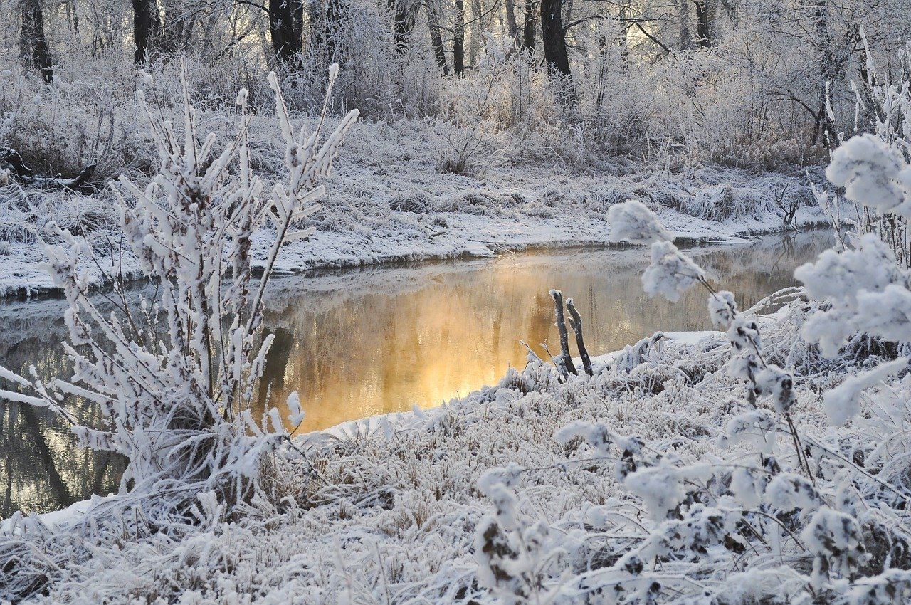 VEĽKÁ PREDPOVEĎ POČASIA: Dočkáme sa snehu už najbližšie dni?