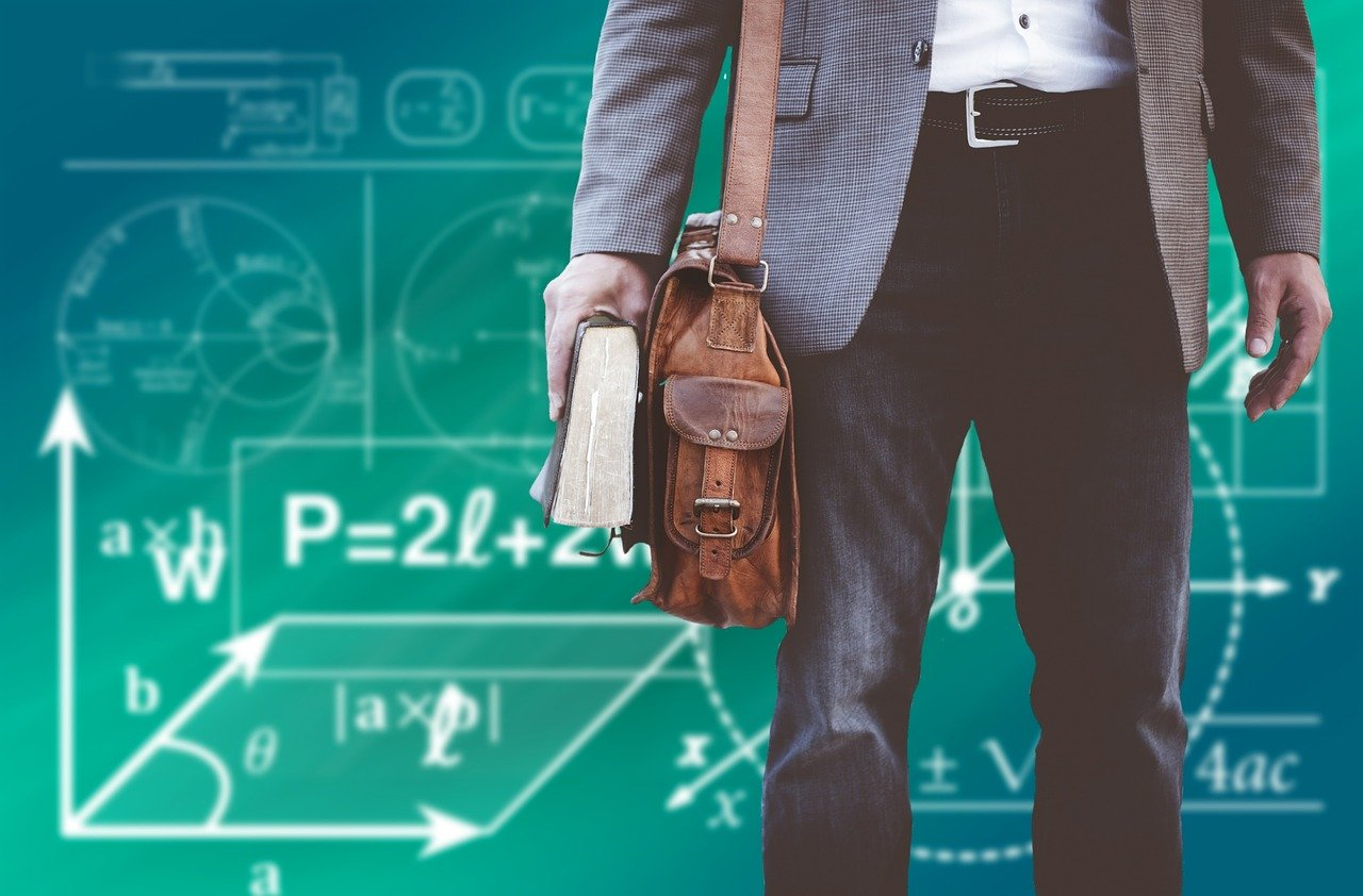 Väčšina slovenských učiteľov sa cíti spoločnosťou nedocenená, vyplýva zo správy OECD