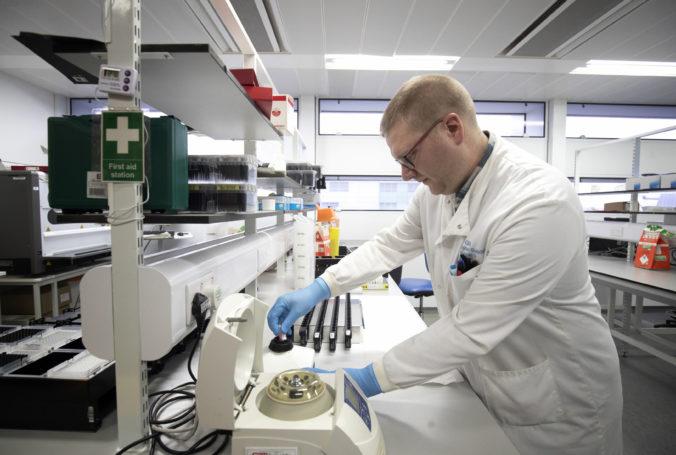 Imunitný systém nie je úplne bezbranný. Vedci zistili, ako bojuje s koronavírusom