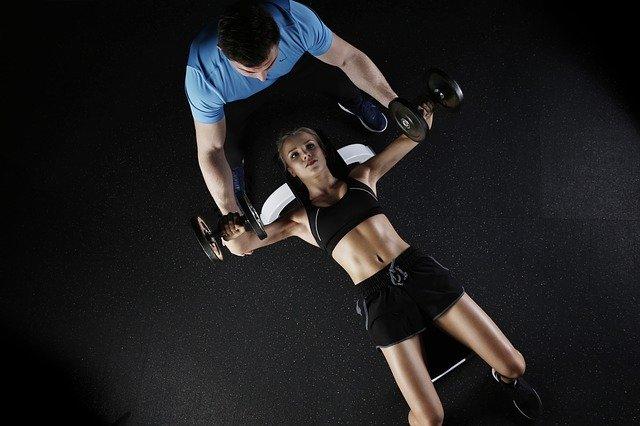 Osobný tréner: Lepšie je začať s cvičením postupne a vybudovať si zvyk