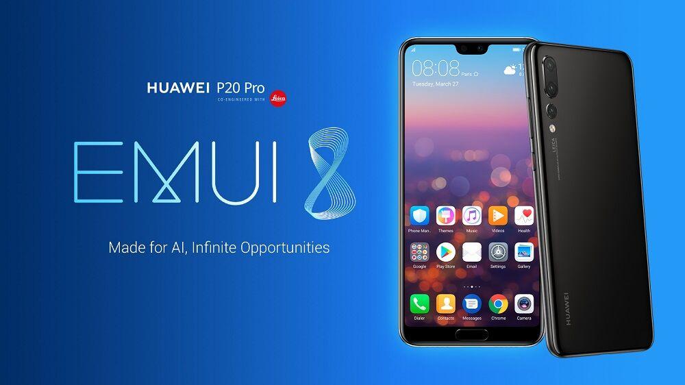 Huawei predstavuje revolučný herný upgrade GPU Turbo, ktorý zvyšuje výkon smartfónu pri hraní hier