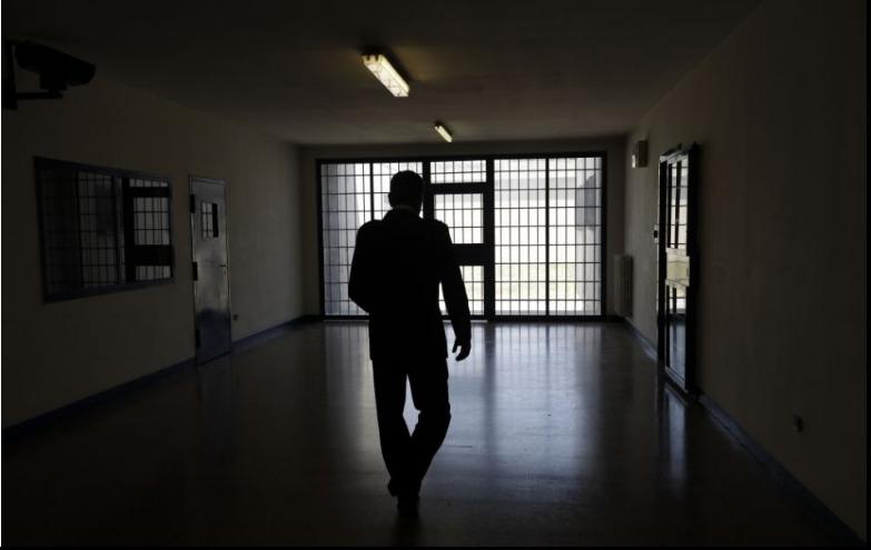 Vo väzbe zomrel Pavol D. obvinený z drogovej trestnej činnosti, kedy u neho našli 9 kg pervitínu