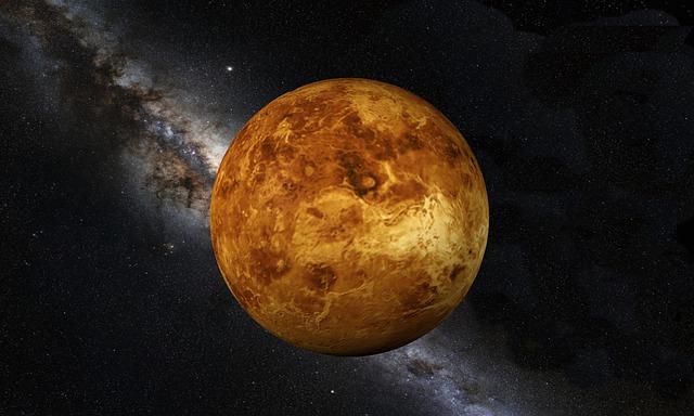 NASA vyšle na planétu Venuša dve vesmírne misie, DaVinci+ a Veritas