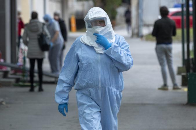 Koronavírus otvoril Pandorinu skrinku. Štyri záhady, na ktoré vedci nepoznajú odpoveď