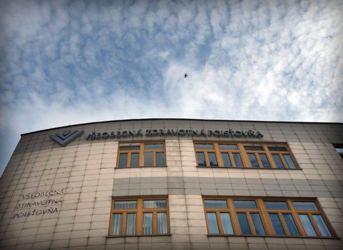 VšZP sa dohodla s Asociáciou nemocníc Slovenska na financovaní zdravotnej starostlivosti