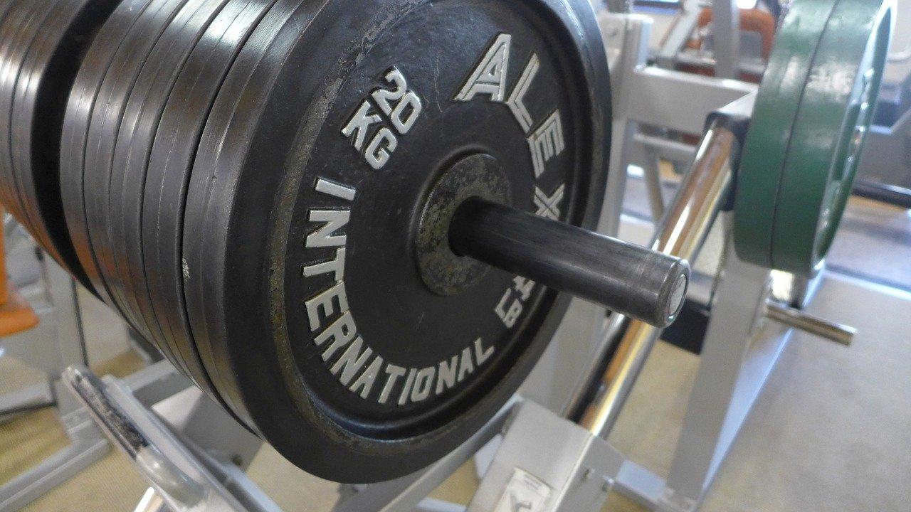 Do fitness centier nebude potrebný negatívny test