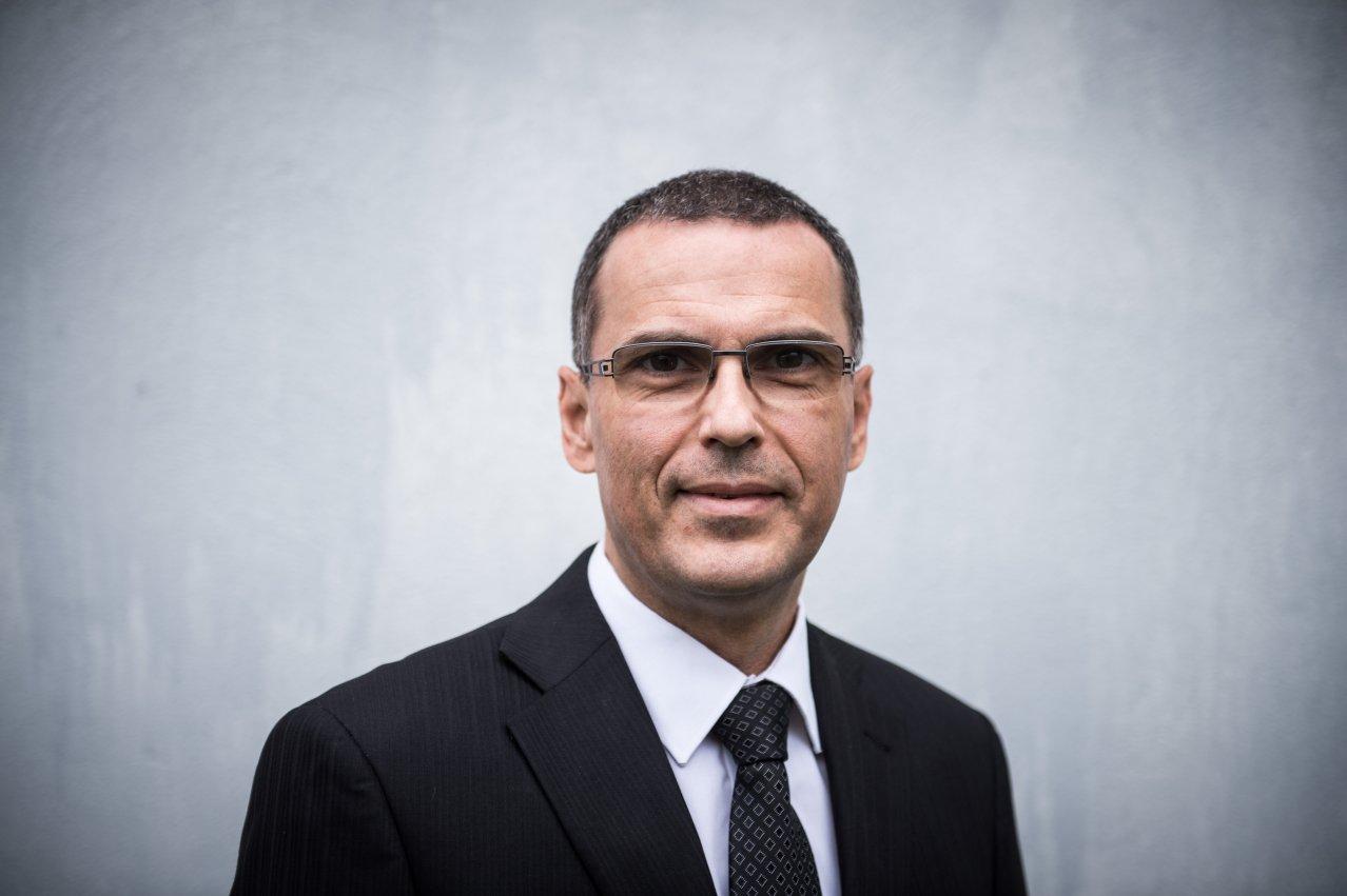 Národná rada zvolila Maroša Žilinku za generálneho prokurátora hneď v prvom kole.