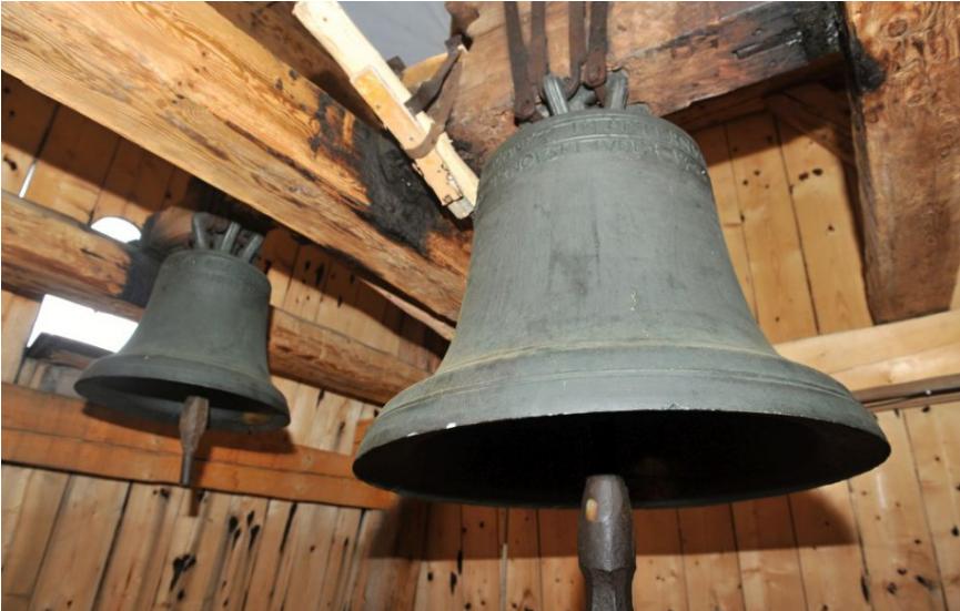 Napoludnie sa rozoznejú zvony, pripomenú obete ochorenia COVID-19