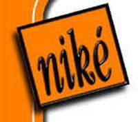 BRATISLAVA 24. januára (WN SITA) - V týchto dňoch si Prvá slovenská  stávková spoločnosť Niké pripomína 15. výročie svojho vzniku. 699efb8a487