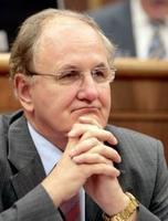 Čaplovič bude šéfovať rade vlády pre dohľad nad eurofondami