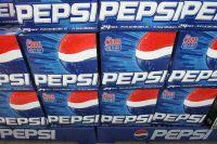 Lotyšsku zakázali v školách coca-colu, pepsi a sladkosti