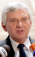 Balaník abdikoval na funkciu v predstavenstve transpetrolu
