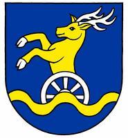 Výsledok vyhľadávania obrázkov pre dopyt logo bratislavský samosprávny kraj