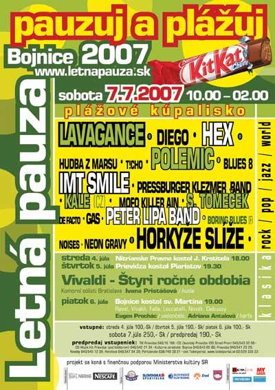 http://www.24hod.sk/obrazky_clankov/20070702/letna-pauza-plagat-zmenseny.jpg