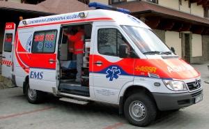 Nehodu neprežil 16-ročný vodič, zranené sú tri dievčatá