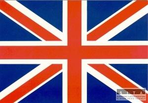 7a9418b29 BRATISLAVA 7. mája (WEBNOVINY) - Výrazná decimácia kádrov môže postihnúť aj anglické  futbalové kluby, keď sa na Britských ostrovoch presadí navrhovaná zmena ...