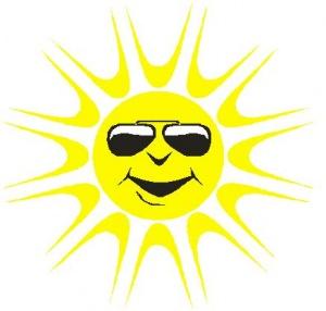 Dni slnka bez rizika prinesú preventívne poradenstvo