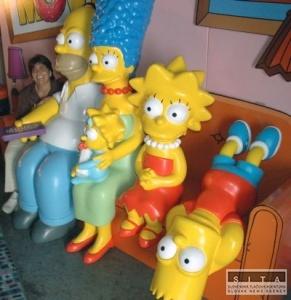 Simpson karikatúra sex videa orgie definícia