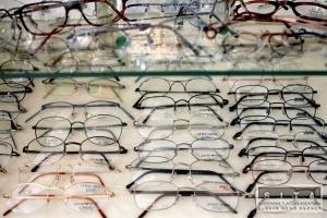 ff7160f77 BRATISLAVA 9. októbra (WEBNOVINY) - Voľný predaj dioptrických okuliarov bez  potrebného vyšetrenia očným lekárom môže byť pre ľudí veľmi škodlivý.