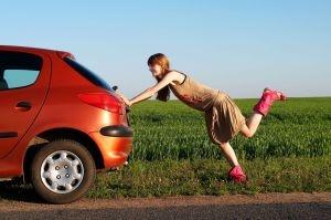 Jefta service24 - jedinečná služba majiteľom osobných áut