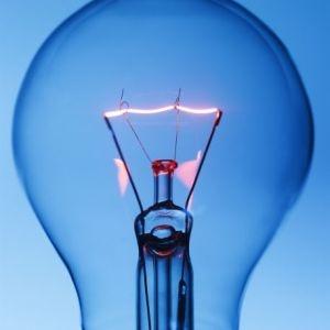 mobilný domov pripojiť elektrinu nádherné Zoznamka stránky