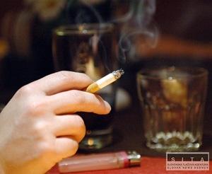 verejné fajčenie pics sex videá zadarmo hlboko v krku