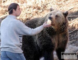 Zoznamka stránky Zoo záležitosti datovania on-line