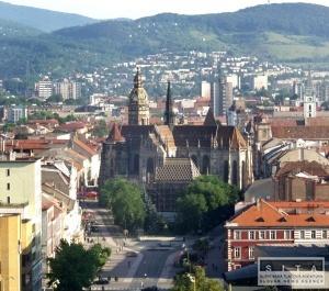 Košice vyhrali najväčší súdny spor, nemusia zaplatiť 35 484 299