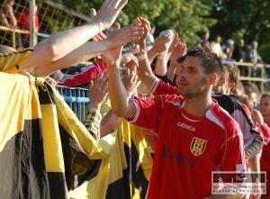 9ab9a0d7d2e53 BRATISLAVA 4. júna (WEBNOVINY) - Na chystané sťahovanie seniorského a  dorasteneckého futbalového mužstva FK Inter Bratislava do Senice, ktoré sa  v týchto ...