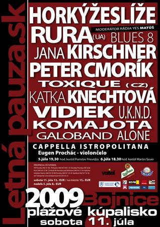 http://www.24hod.sk/obrazky_clankov/2009-06-19/letna%20pauza_plagat_2009.jpg