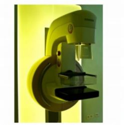6ae2e7f69 BRATISLAVA 15. decembra (WN/PR) - Súkromná nemocnica s poliklinikou  Medissimo organizuje vo štvrtok 17. decembra Deň otvorených dverí na  Rádiodiagnostickom ...