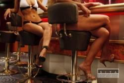 španielsky sex video