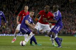 britain_soccer_europa_league_09693 ae66790ded67467e92bce79299df7710 640x420