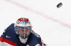Ms V Hokeji 2017 Rusko Slovensko Online 24hodsk
