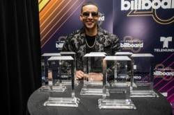 2018_billboard_latin_music_awards_51516 922ecd8d13964ab4977fa2a5602f8007 676x451