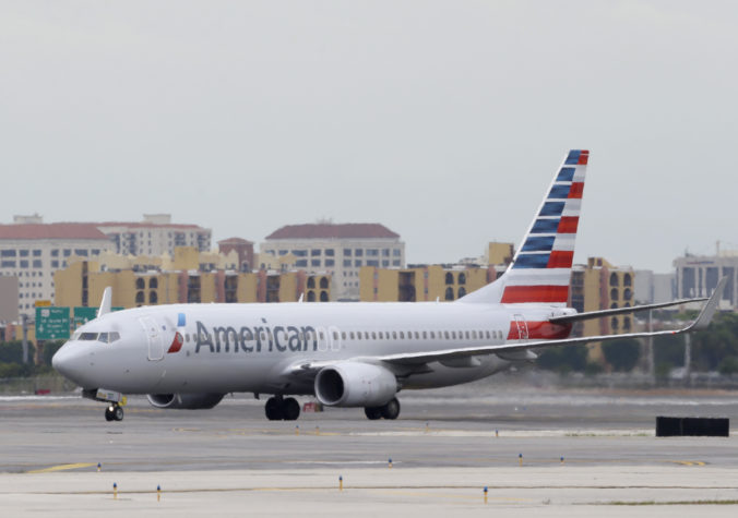 american airlines 676x475