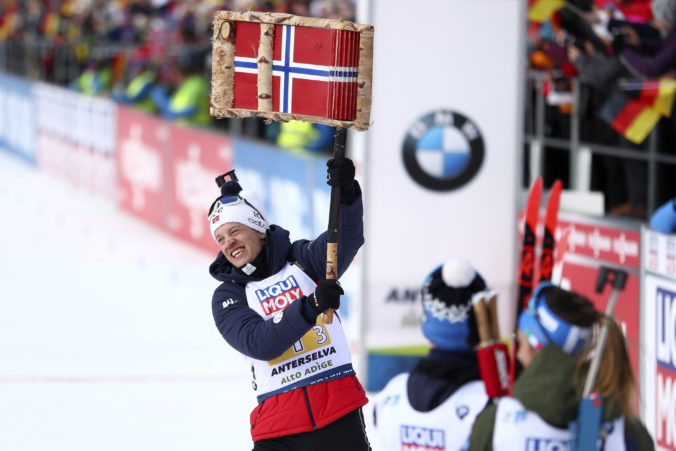 italy_biathlon_world_championships_99897 76863d81198d4e17913f4acafabe746a 676x451