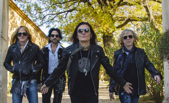 the dead daisies band pic 1 low res 676x413