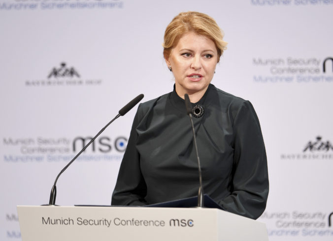 germany_munich_security_conference_03769 cf79e780aebc42afa93be1ba81591e69 676x491