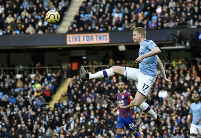 kevin de bruyne manchester city 676x466