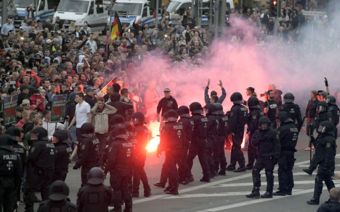germany_chemnitz_07243 2a3edceeda324ee4a1bb881ff88c0638 676x422