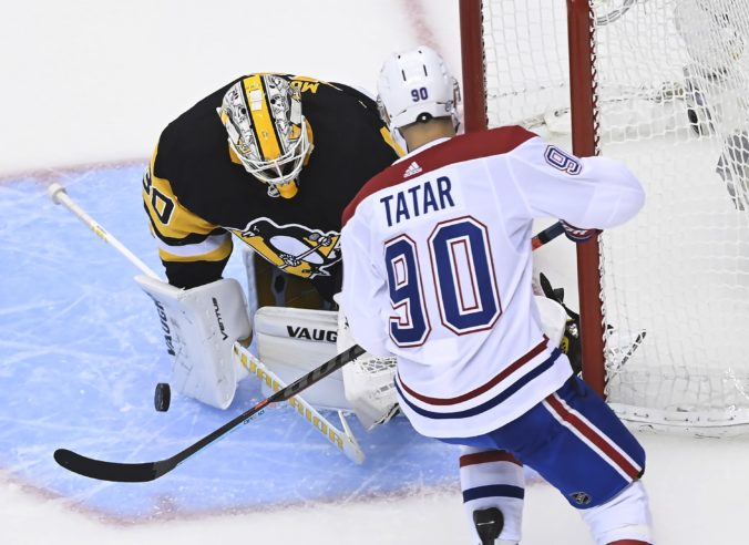 canadiens_penguins_hockey_98822 235defd2ad6a4ed7b5e473e9773d3c93 min 676x492