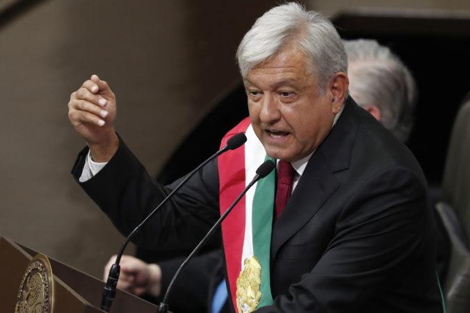 mexico_new_president_68759 2a288e8ea77b4e889140ddb68f568da0 676x451